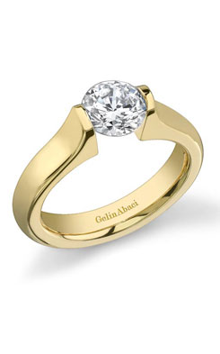 Gelin Abaci Engagement Rings TR-230 product image