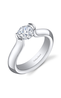 Gelin Abaci Engagement Rings TR-248 product image