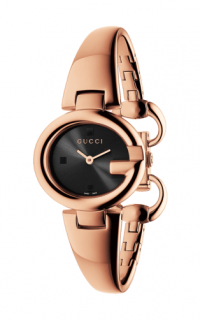 Gucci Ladies YA134509