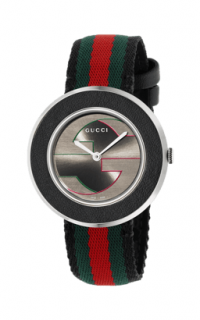 Gucci Ladies YA129444
