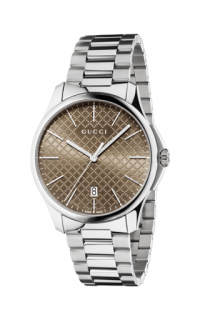 Gucci Men YA126317