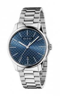 Gucci Men YA126316