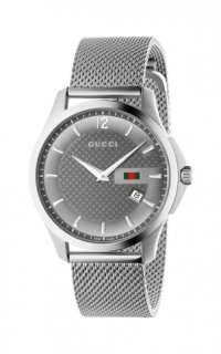 Gucci Men YA126315