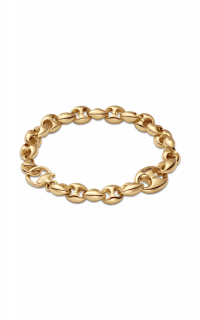 Gucci Gold YBA391027001