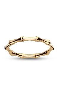 Gucci Gold YBA246463002