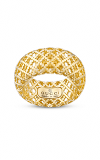 Gucci Gold YBC284900001