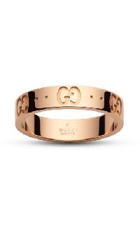 Gucci Gold YBC152045001