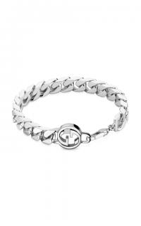 Gucci Silver YBA356263001