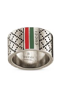 Gucci Silver YBC295674001