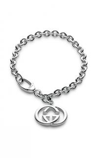 Gucci Silver YBA190501001