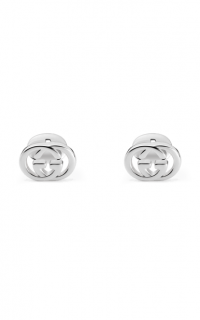 Gucci Cufflinks  YBE214193001