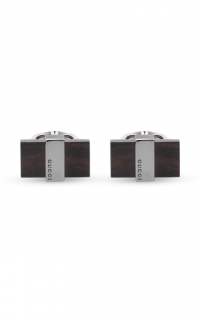 Gucci Cufflinks  YBE372345001