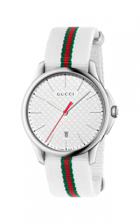 Gucci Men YA126322