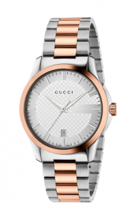 Gucci Men YA126447