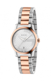 Gucci Ladies YA126528
