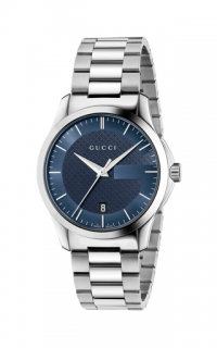 Gucci Men YA126440