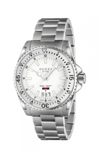 Gucci Men YA136302