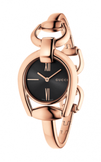 Gucci Ladies YA139507
