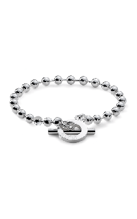 Gucci Silver YBA010294001