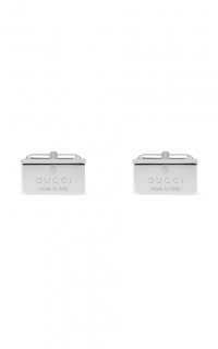 Gucci Cufflinks  YBE011099001