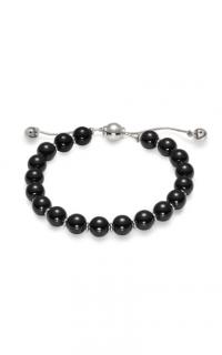Gucci Men's Bracelets YBA310541003