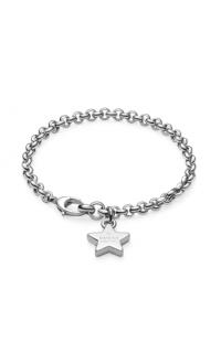 Gucci Silver YBA356213001