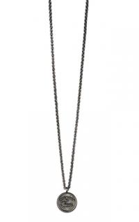 Gucci Men's Necklaces YBB310539001