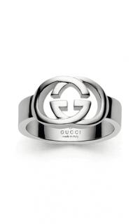 Gucci Silver YBC190483001