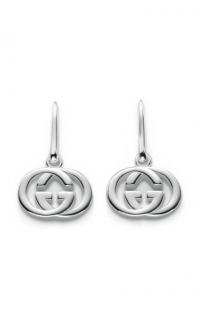 Gucci Silver YBD223321001