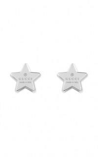 Gucci Cufflinks  YBD356249001