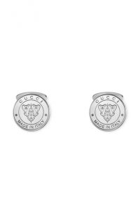 Gucci Cufflinks  YBF284548001