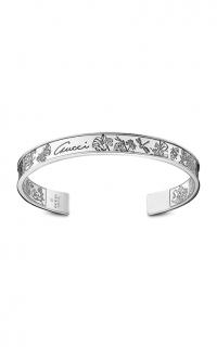 Gucci Silver YBA341950001