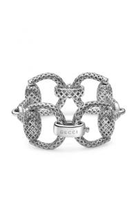 Gucci Silver YBA356957001