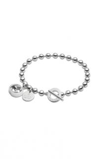 Gucci Silver YBA390954001