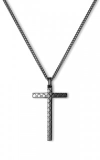 Gucci Men's Necklaces YBB341902001