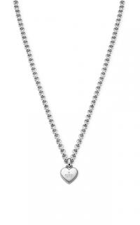 Gucci Silver YBB356225001