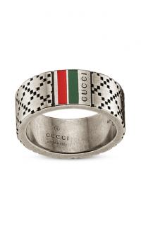 Gucci Silver YBC295675001
