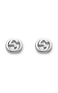 Gucci Cufflinks  YBD356289001