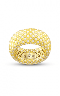Gucci Gold YBC284722001