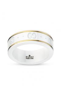 Gucci Gold YBC325964001