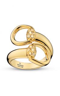 Gucci Gold YBC357036001