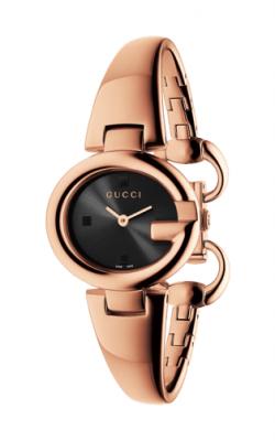 Gucci Ladies YA134509 product image