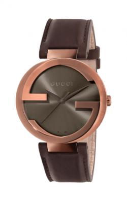 Gucci Ladies YA133207 product image