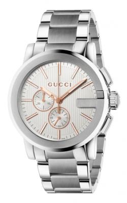 Gucci Ladies YA101201 product image