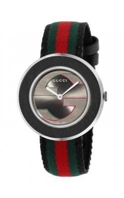 Gucci Ladies YA129444 product image