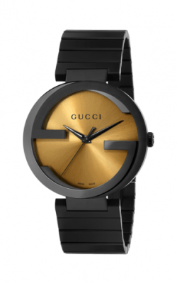 Gucci Men YA133209 product image