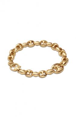 Gucci Gold YBA391027001 product image