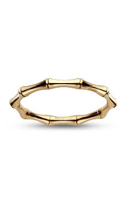 Gucci Gold YBA246463002 product image