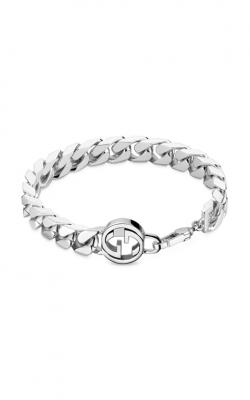 Gucci Silver YBA356263001 product image