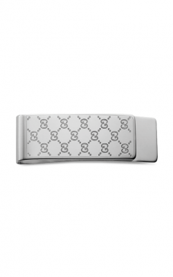 Gucci Money Clip YBF228126001 product image